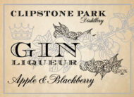 Clipstone-Park_-Apple-&-Blackberry_50cl.AW