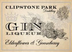 Clipstone-Park_Elderflower-&-Gooseberry_50cl.AW