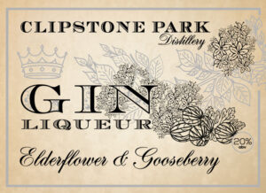 Clipstone-Park_Elderflower-&-Gooseberry_50cl.AW