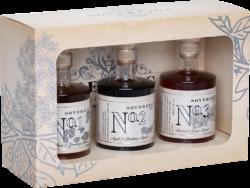 Liqueur Gift Set